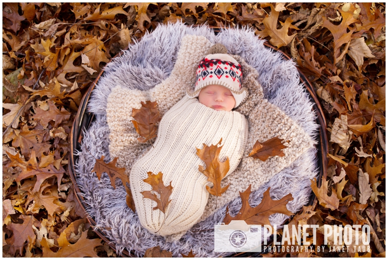 newborn_photography_rawphotodesign_planetphoto