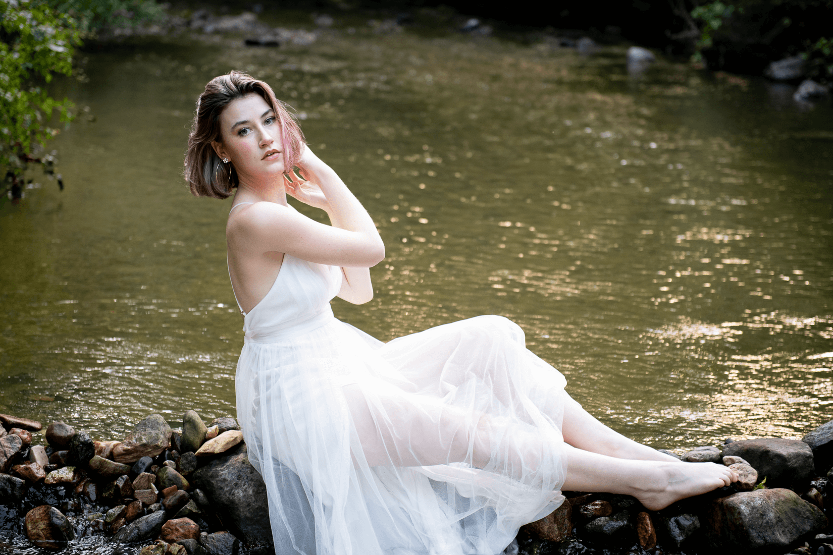 Water Tribe Shoot_0151